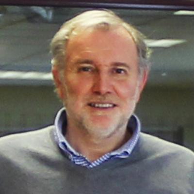 Enrique de Mora